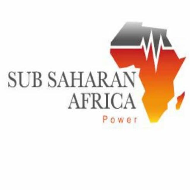 Sub Sahara African Power Summit 2018