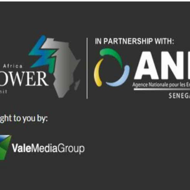 West Africa Power Summit 2018